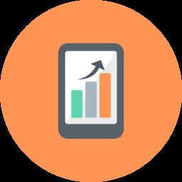 iconfinder_mobile-graphs_532627