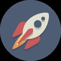 iconfinder_rocket_1054990