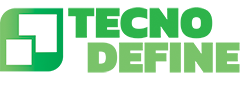 tecnodefine-logo-2021-modelo2